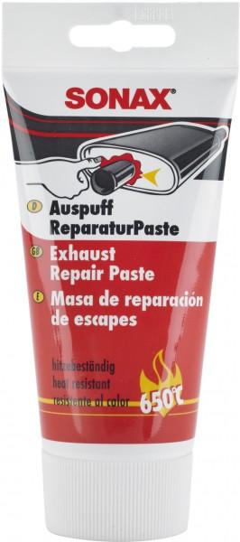SONAX Auspuffreparaturpaste