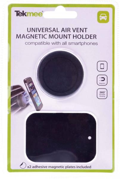 Auto-Handyhalterung Magnet
