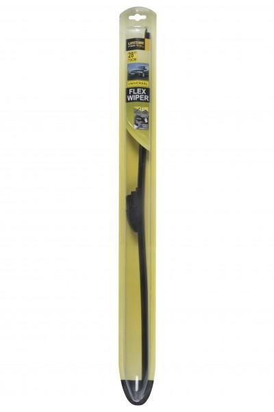 Flex Scheibenwischerblätter 70 cm