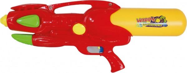 Mega XXL Wasserpistole