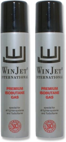 Feuerzeug-Gas Winjet 90 ml