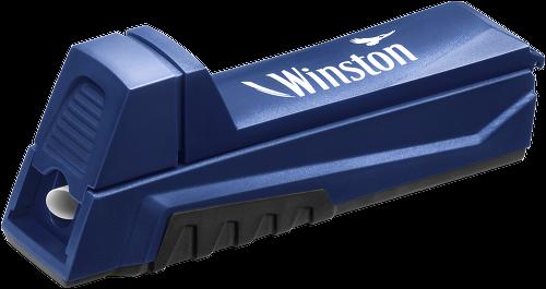 Winston Duo Maker