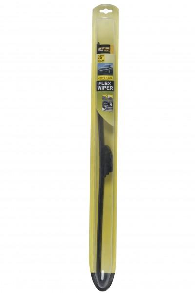 Flex Scheibenwischerblätter 65 cm