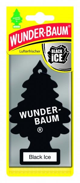 Wunderbaum Black Ice