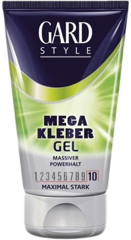 Gard Style Megakleber Gel