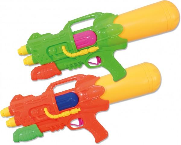 Wasserpistole XL