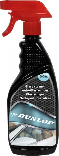 Dunlop Auto-Glasreiniger