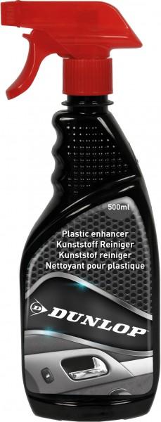 Dunlop Kunststoffreiniger