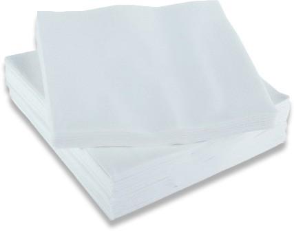 Papier-Servietten