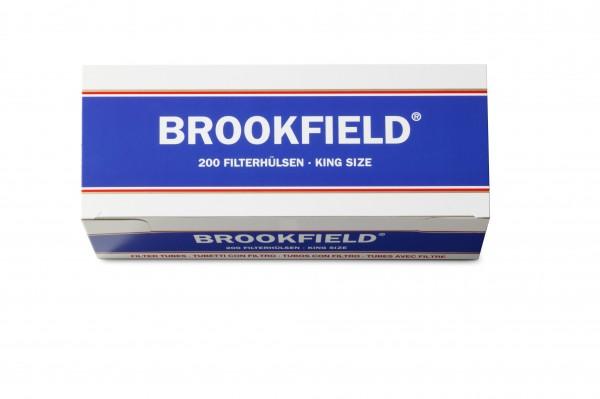 GIZEH Brookfield 200er
