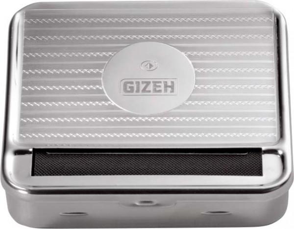 Gizeh Rollbox
