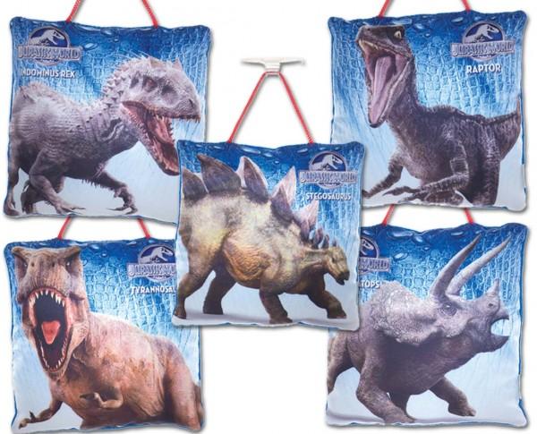 Kissen Jurassic World