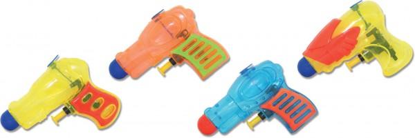 Wasserpistole #1