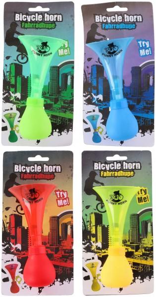 Fahrradhupe