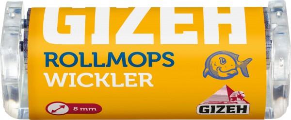 Gizeh Rollmops