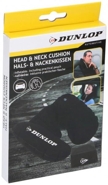 Dunlop Nackenkissen
