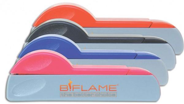 B!FLAME Zigarettenstopfer