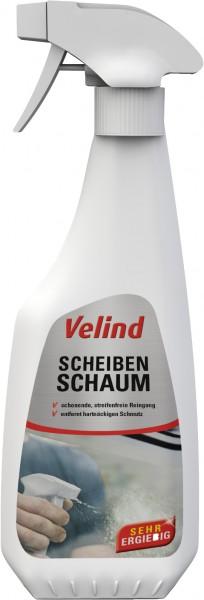 VELIND Scheibenschaum