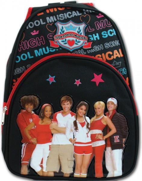 High School Musical Rucksack #2