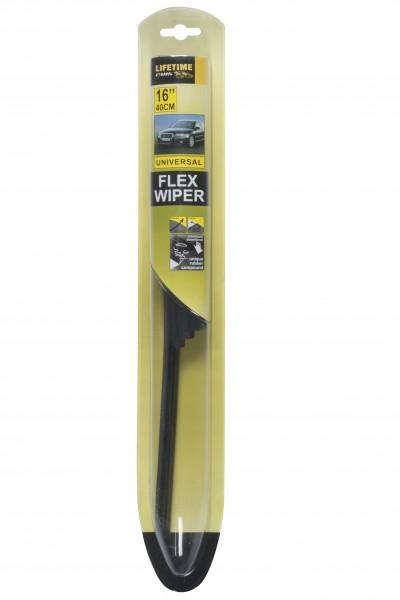 Flex Scheibenwischerblätter 40 cm