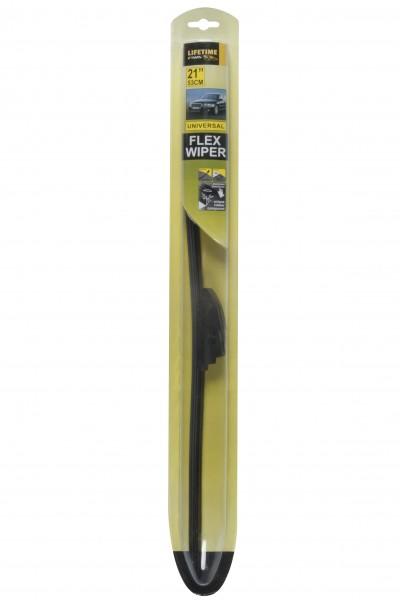 Flex Scheibenwischerblätter 53 cm
