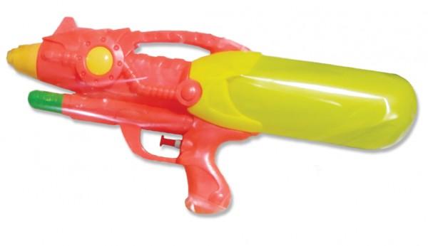 Wasserpistole #5